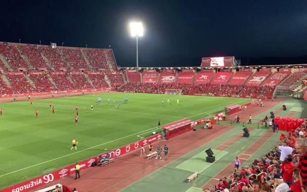 RCD Mallorca